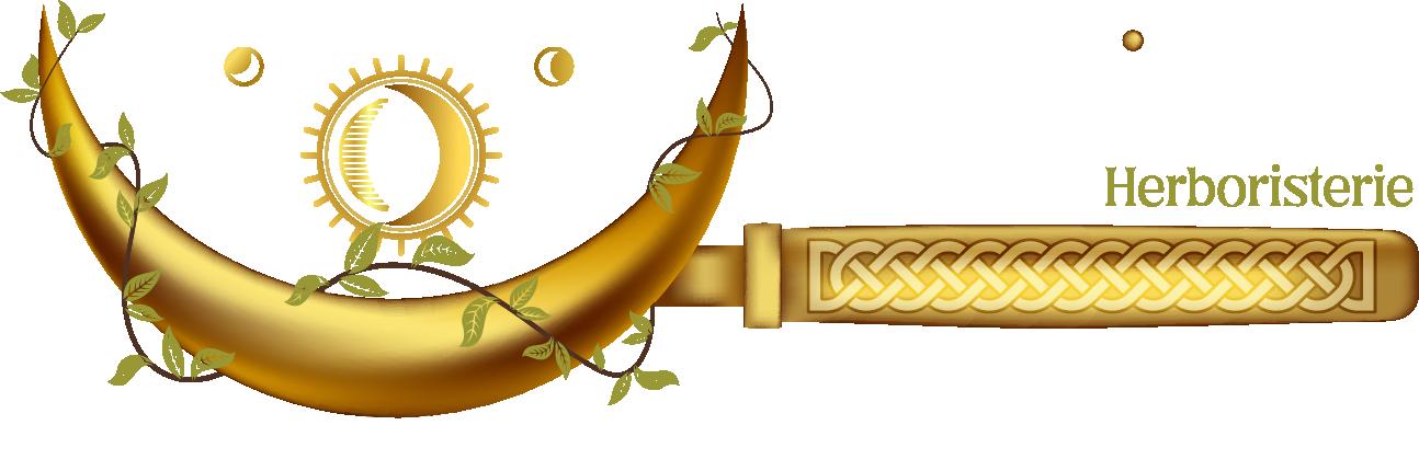 Logo invérsé