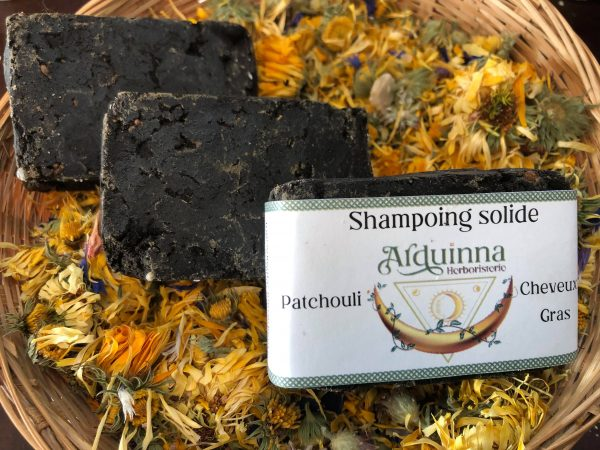 Shampoing-solide-patchouli